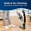 Picture of Bissell® Adapt™ Ion XRT 2-in-1 Cordless Vacuum
