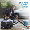 Picture of Hoover® ONEPWR High-Capacity Wet/Dry Utility Vacuum Kit