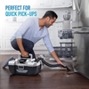 Picture of Hoover® ONEPWR™ Wet/Dry Cordless Utility Vacuum Kit