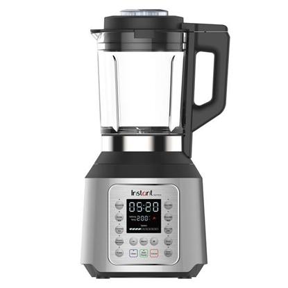 Picture of Instant™ Ace™ Nova Multi-Use Cooking & Beverage Blender
