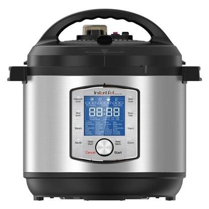 Picture of Duo Nova 8-Quart Multi-Use Pressure Cooker