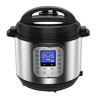 Picture of Instant Pot® Duo Nova 6-Quart Multi-Use Pressure Cooker
