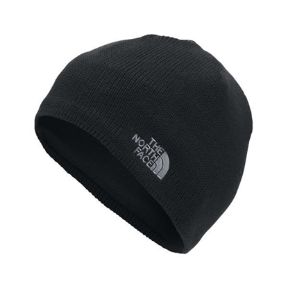 Picture of Bones Recycled Beanie