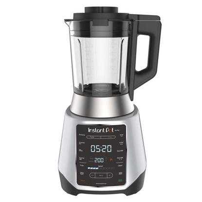 Picture of Ace™ Plus Multi-Use Cooking & Beverage Blender