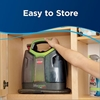 Picture of Bissell® Little Green® ProHeat® Portable Carpet Cleaner