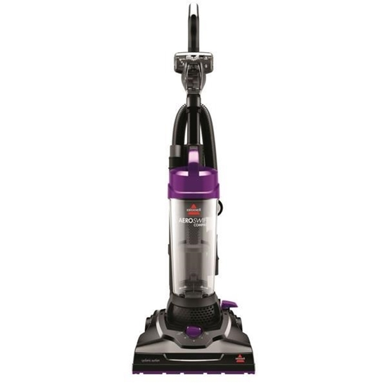 Picture of Bissell® AeroSwift® Compact Bagless Vacuum