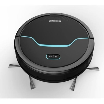 Picture of Bissell® EV675™ Multi-Surface Robotic Vacuum