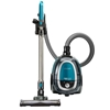 Picture of Bissell® Hard Floor Expert® Cordless Canister Vacuum