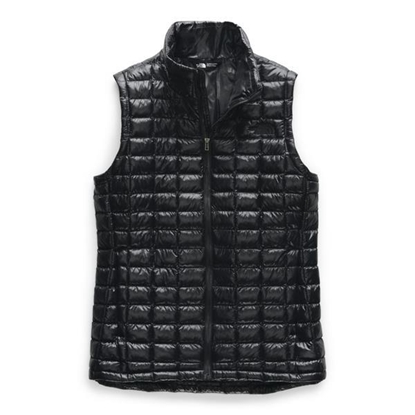 Picture of The North Face® Women's Thermoball Eco Vest- TNF Black