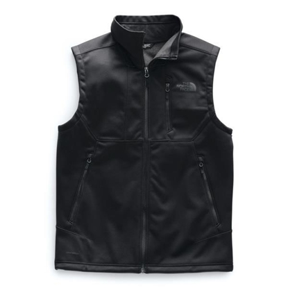 Picture of Men's Apex Risor Vest