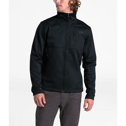 Picture of Men's Apex Risor Jacket