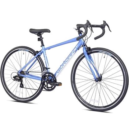 Picture of Giordano Aversa Women's Road Bike - Small Frame