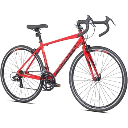 Picture of Giordano Aversa Men's Road Bike - Small Frame