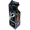 Picture of Arcade™ 1Up Star Wars® 4-Ft. Home Arcade with Riser