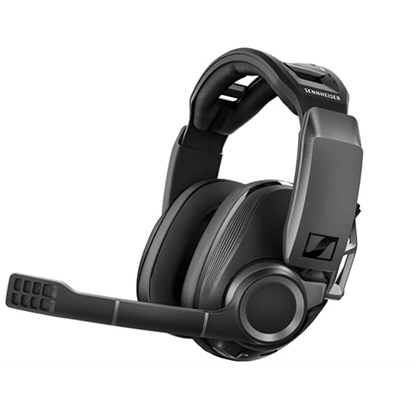 Picture of Sennhesier GSP 670 Wireless Gaming Headset