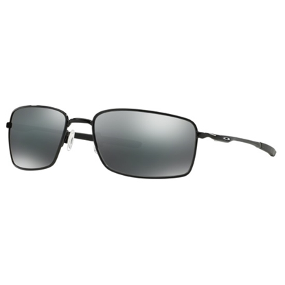 Picture of Oakley Square Wire™ - Carbon/Grey Polarized