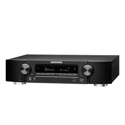 Picture of Marantz 7-Channel Slim Line AV Receiver