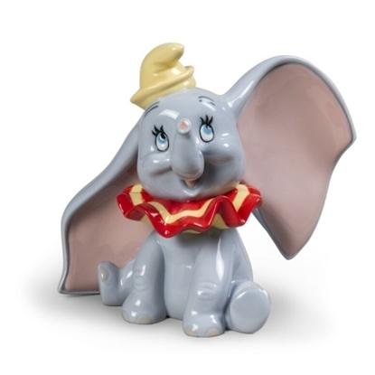 Picture of Lladro® Dumbo