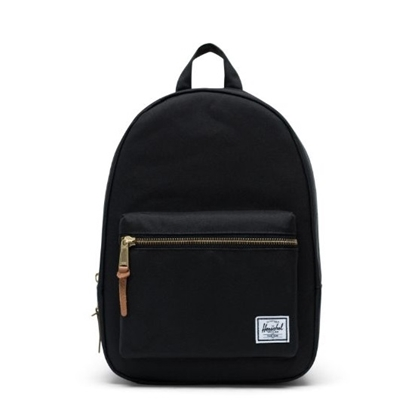 Picture of Herschel Grove Small Backpack - Black