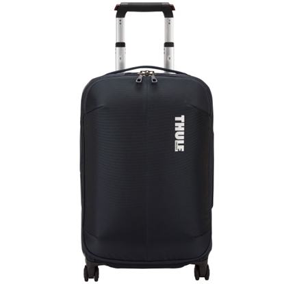 Picture of Thule® Subterra Carry-On Spinner