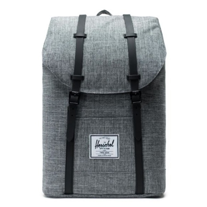 Picture of Herschel Retreat™ Backpack