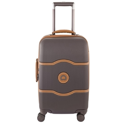 Picture of Delsey Chatelet Hard + Spinner Suiter Carry-On