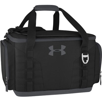 Picture of Under Armour Sideline 36-Can Soft Cooler