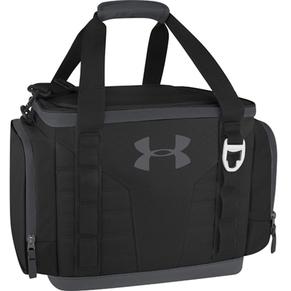 Picture of Under Armour Sideline 24-Can Soft Cooler