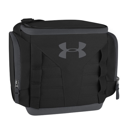 Picture of Under Armour 12-Can Cooler