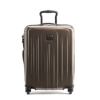 Picture of Tumi V4 Continental Expandable 4-Wheeled Carry-On