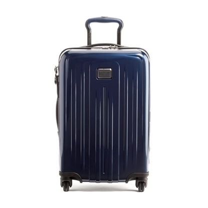 Picture of Tumi V4 International Expandable 4-Wheeled Carry-On