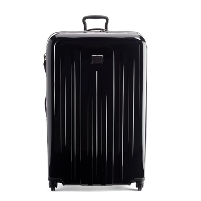 Picture of Tumi V4 Worldwide Trip 4-Wheeled Packing Case