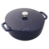 Picture of Staub 3.75-Qt. Rooster