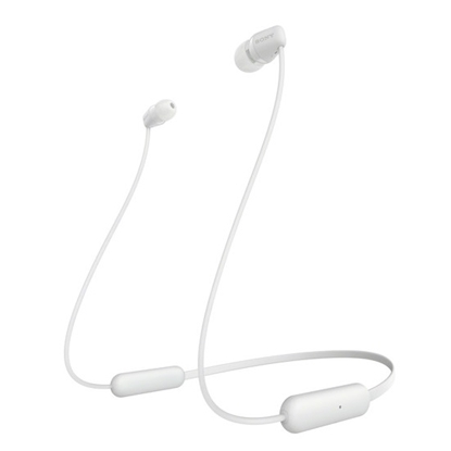 Picture of Sony Wireless In-Ear Headphones