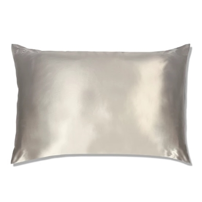 Picture of Slip Silk Queen Size Pillowcase