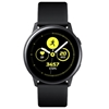 Picture of Samsung 40mm Galaxy Watch Active