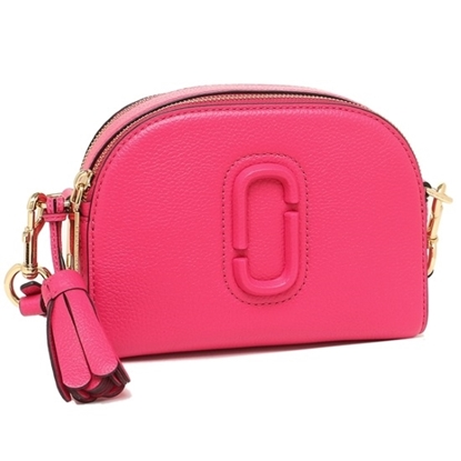 Picture of Marc Jacobs Shutter Small Camera Bag