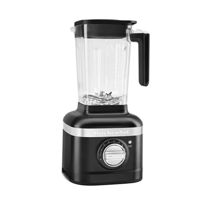 Picture of KitchenAid® Blender with 56oz. Jar