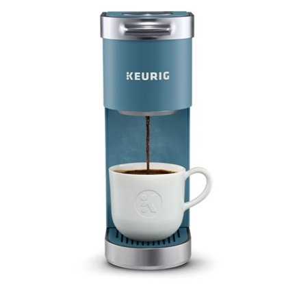 Picture of Keurig® K-Mini Plus® with Variety Pack
