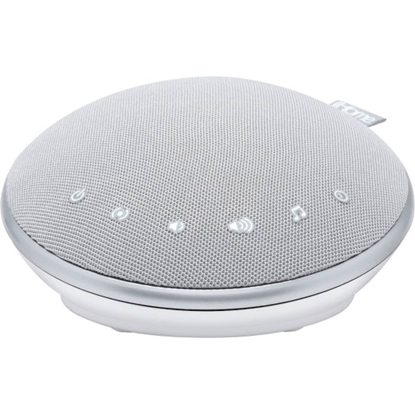 Picture of iHome Portable Sound Therapy Machine