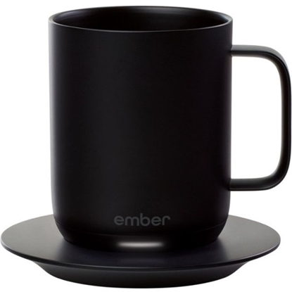 Picture of Ember 10 fl. oz. Temperature Control Ceramic Mug