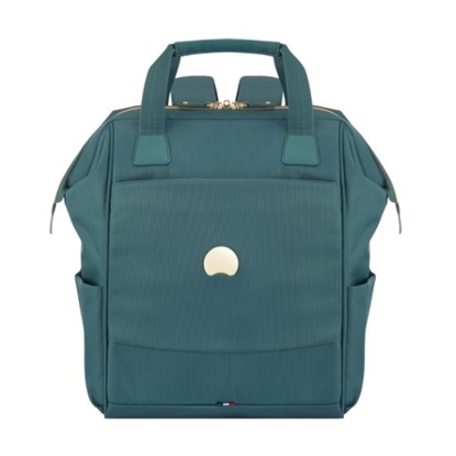 Picture of Delsey Montrouge Backpack