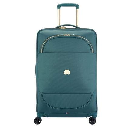 Picture of Delsey Montrouge 25'' Expandable Spinner Upright