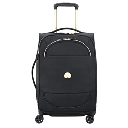 Picture of Delsey Montrouge Expandable Spinner Carry-On