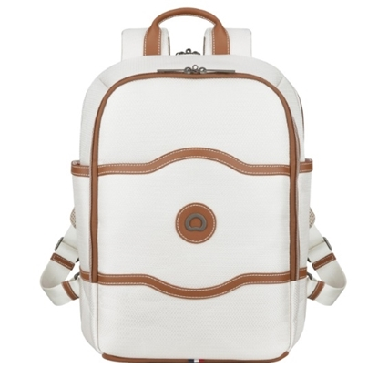 Picture of Delsey Chatelet Soft Air Backpack