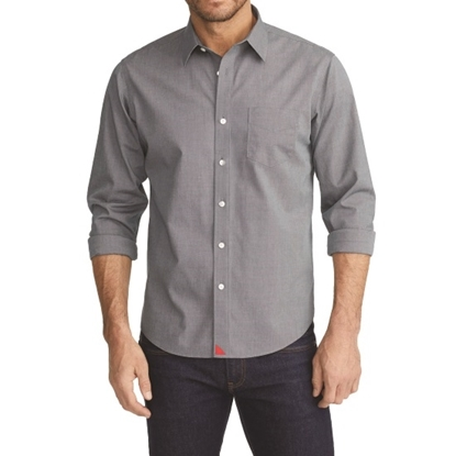 Picture of UNTUCKit Pio Cesare Wrinkle Free Shirt