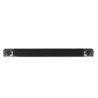 Picture of Klipsch® Bar 40 Soundbar & Subwoofer