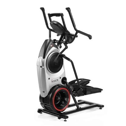 Picture of Bowflex® Max Trainer® M6