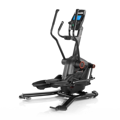 Picture of Bowflex® LateralX® LX3
