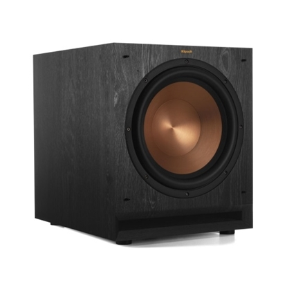 Picture of Klipsch® SPL-120 Subwoofer